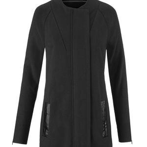 Cabi tailor coat